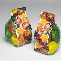 peppers - Carry-Fresh bag