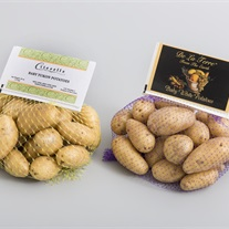 potatoes - header bag